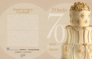 70 anni orafo-page-001