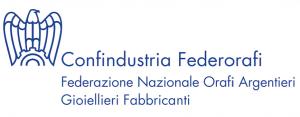 Confindustria Federorafi2