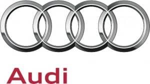 Rings_4C_S_Audi