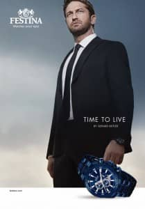 festina_time_to_live_campaign_with_gerard_butler_1-209x300.jpg
