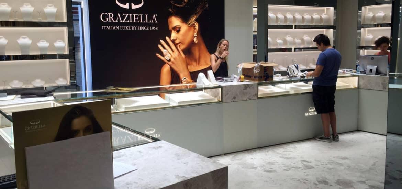 Graziella Group - Store Istanbul (4)