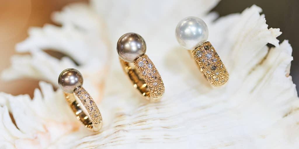 schmuckstuecke-mit-perlen
