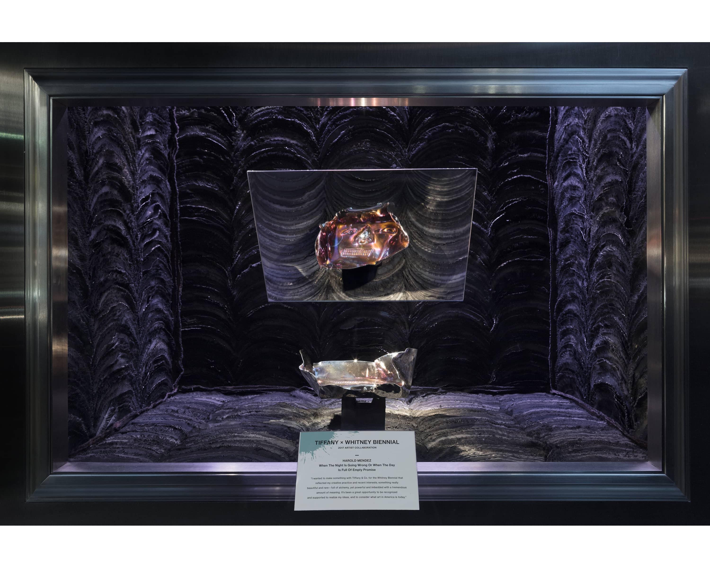 Tiffany-x-Whitney-Bi_4381