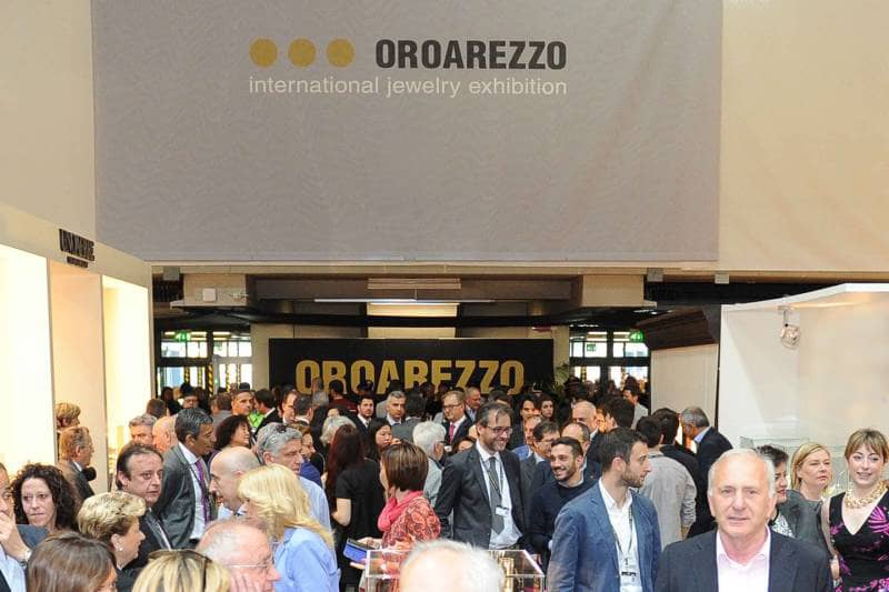 oroarezzo-international-jewelry-show