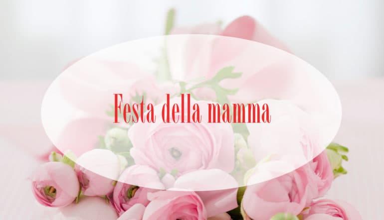 aspetto dettagliato 12270 7de5d Il gioiello perfetto per celebrare la festa della mamma